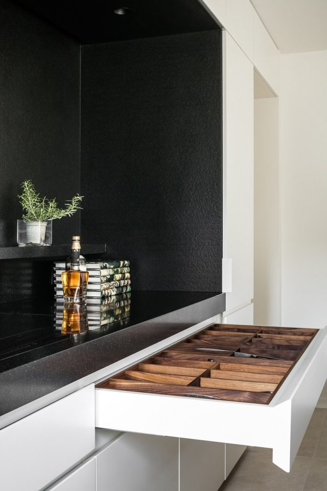 Kitchen Designer Bellevue