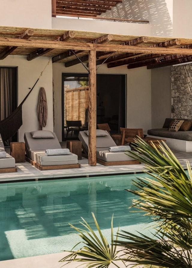 Casa cook kos resort hotel design greece design visual for Design boutique hotel kos