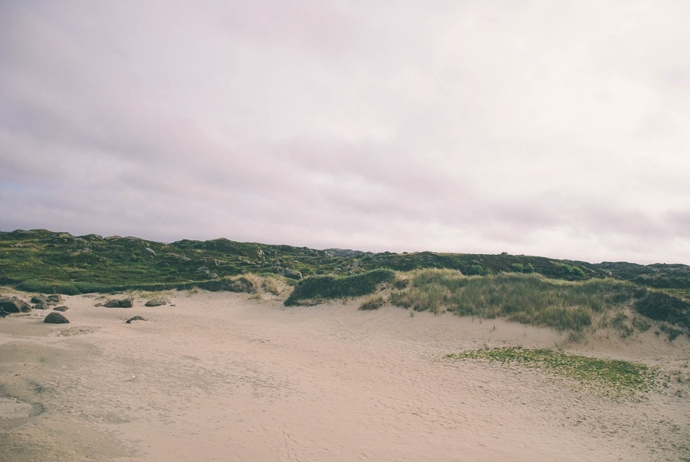 Nature x Travel Photography by Julia Nimke