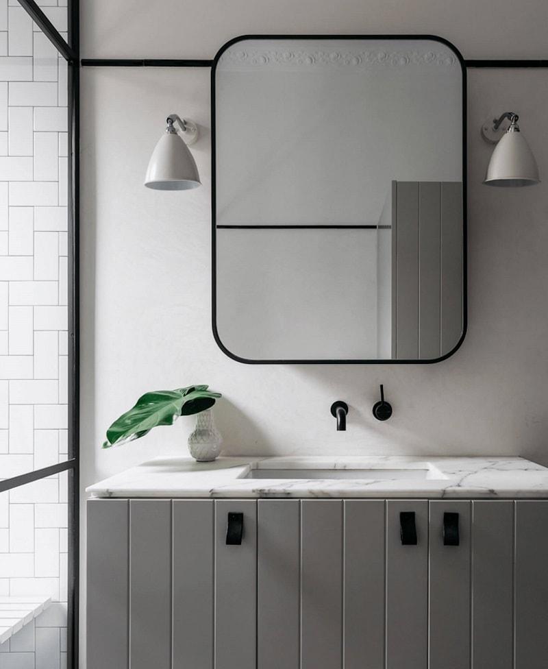 Bungalow Interior Design Kitchen: Californian Bungalow Interior Design By Arent & Pyke