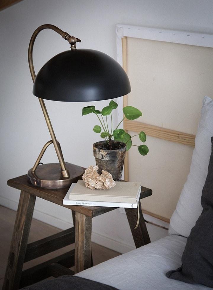 Niki Brantmark Cozy Home Decor - My Scandinavian Home - Nordal Furniture