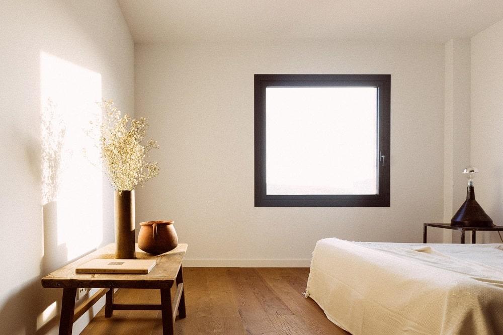 Scandinavian Style Penthouse in Palma, Mallorca – Design. / Visual.